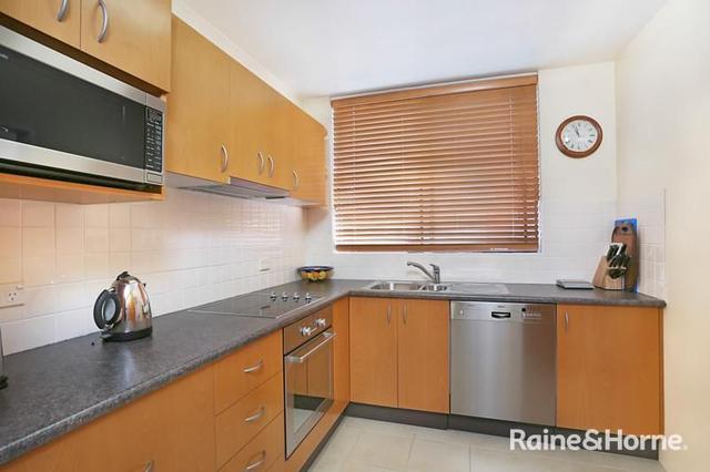 5/69 Shirley Rd, NSW 2065