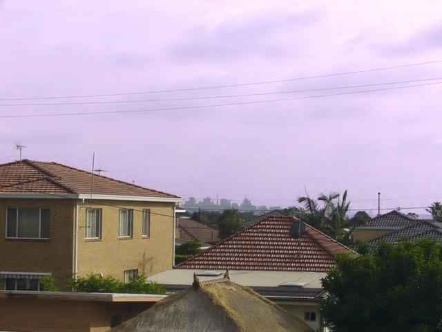 34 Cronulla Street, NSW 2218