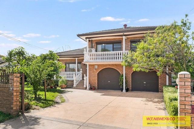 9 Stacey St, NSW 2200