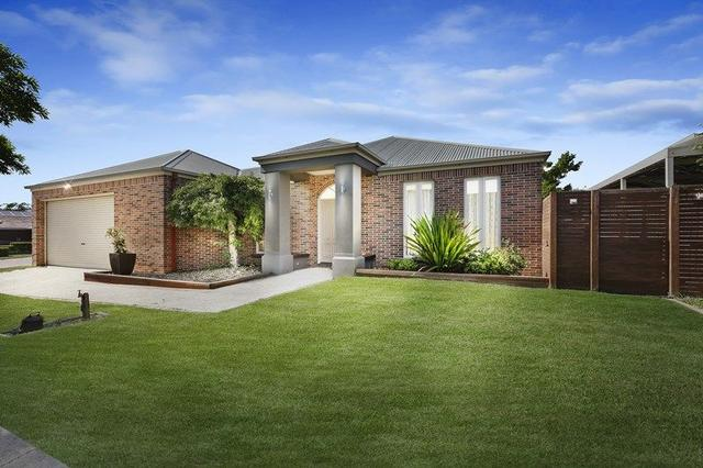 14 Buttonwood Court, VIC 3805