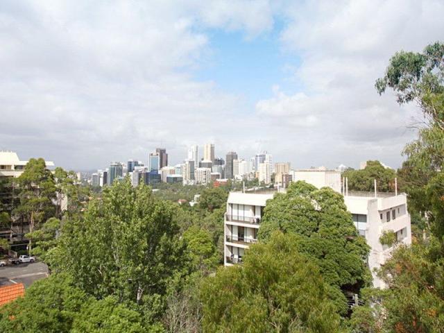 30/11-17 Watson Street, NSW 2089