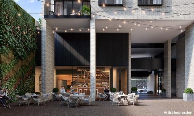 202/18 Spring Street, NSW 2022