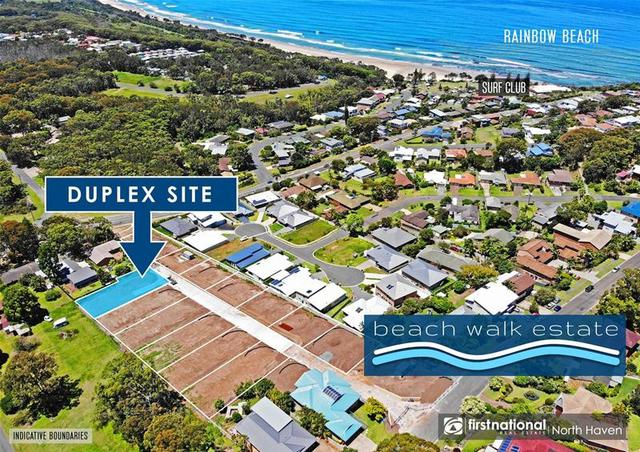 Lot 9 Beach Walk Estate, NSW 2445