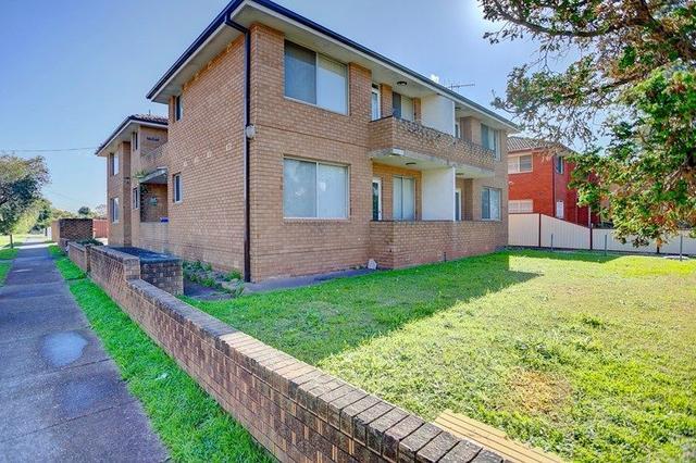 5/109 Victoria Road, NSW 2196