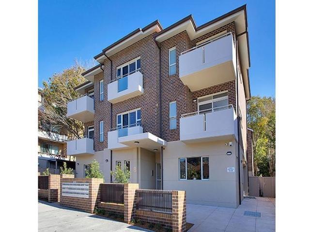 3/8 Pembroke Street, NSW 2131