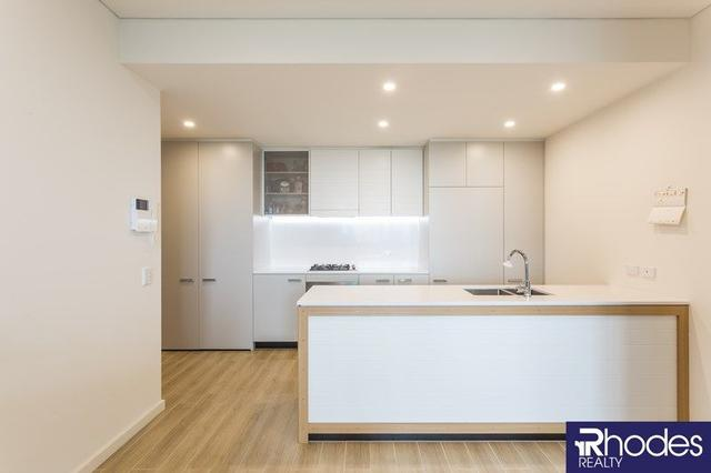 741/64 River Road, NSW 2115