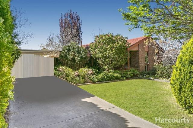 87 Prospect Hill Road, VIC 3805