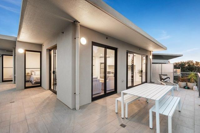 207/866 Point Nepean Road, VIC 3939