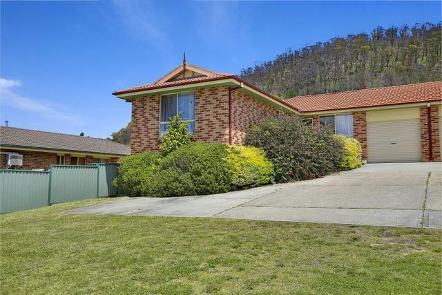 14A Wilton Close, NSW 2790
