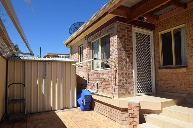 5C Rose Street, NSW 2170