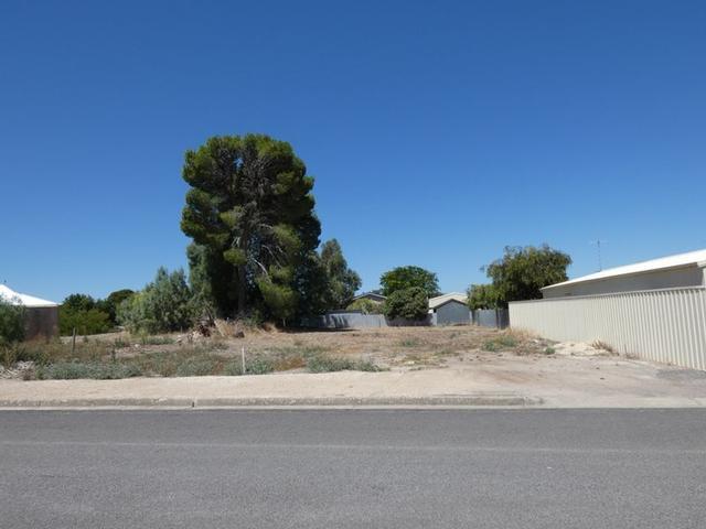 Lot 9 William Street, SA 5576