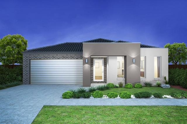 LOT 309 Key West Estate, VIC 3335