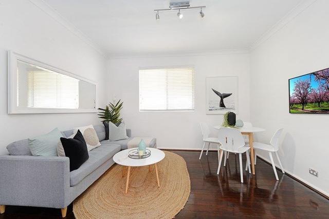 3/214 Malabar Road, NSW 2034
