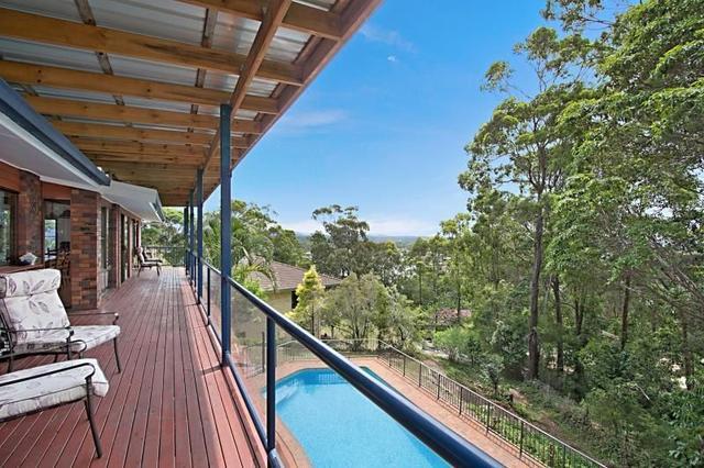 19 Alva Street, NSW 2485