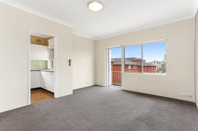 6/27 Brittain Crescent, NSW 2036