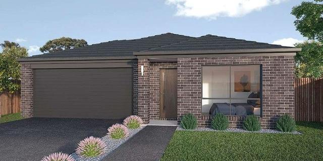 Lot 59 Fauna Rd, QLD 4570