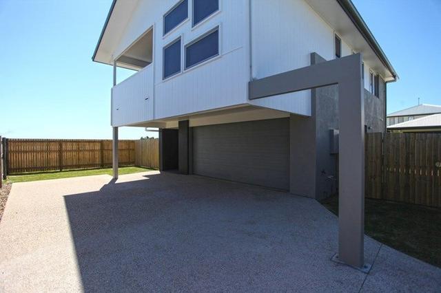 3 Anastasia Street, QLD 4740