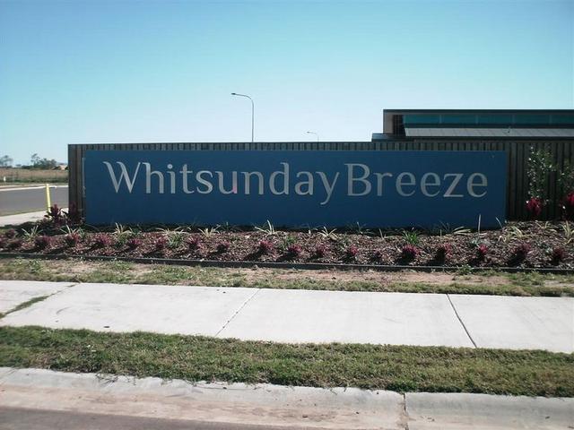 Lot 3 Banks Drive, QLD 4805