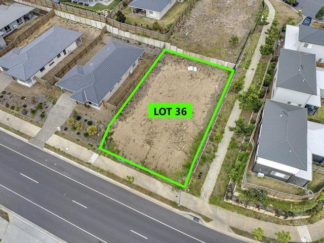28 Soho Drive, QLD 4306