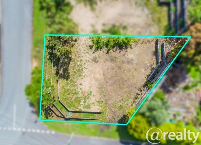 6 Bennetts Road, QLD 4053