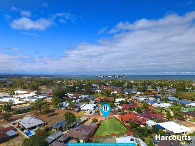 5 Rosella Way, WA 6210