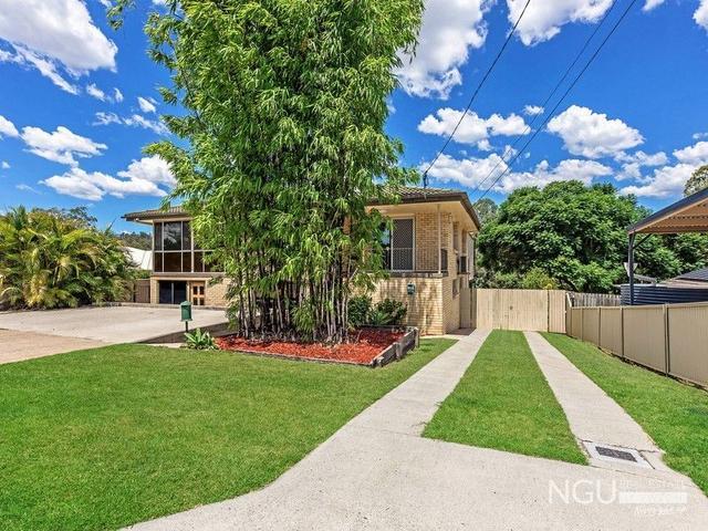 31 Knight Avenue, QLD 4304