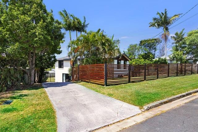 6 Murrumba Drive, QLD 4214