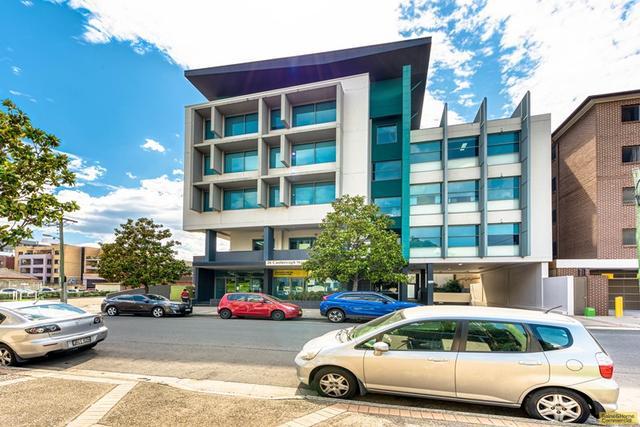 Suite 1/26 Castlereagh Street, NSW 2170
