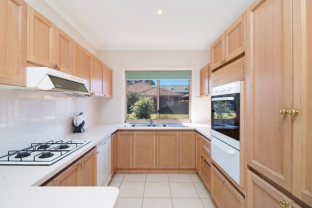 101/57-79 Leisure Drive, NSW 2486