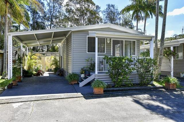 47/437 Wards Hill Road, NSW 2257