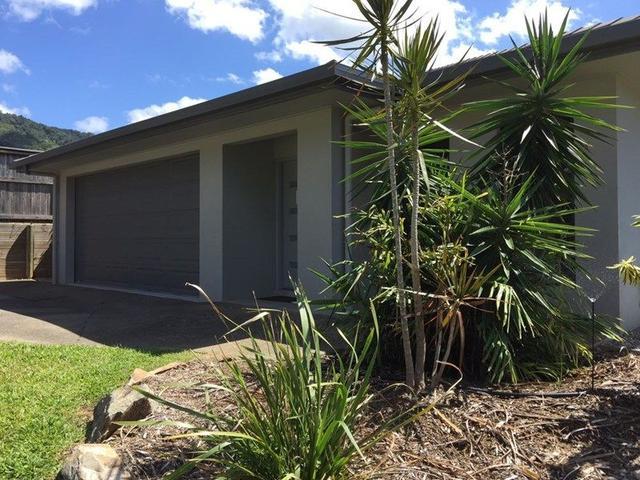 2/11 Amberwood Crescent, QLD 4878
