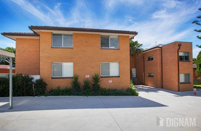 8/16-20 Jones  Place, NSW 2518