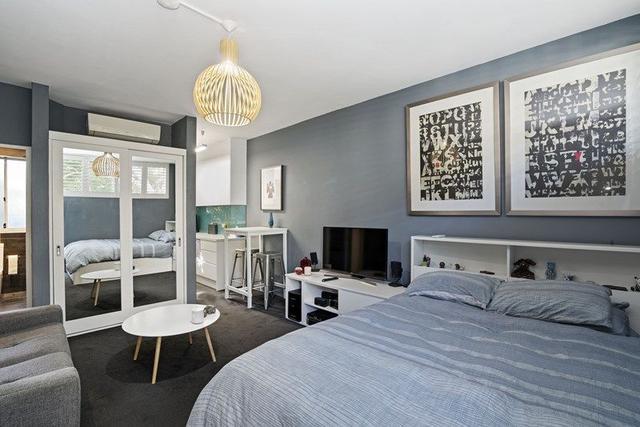 17/38 Stephen Street, NSW 2021