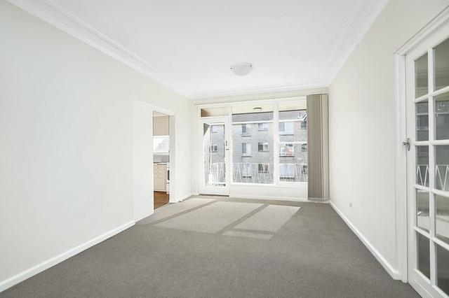 17/12A Russell Street, NSW 2135