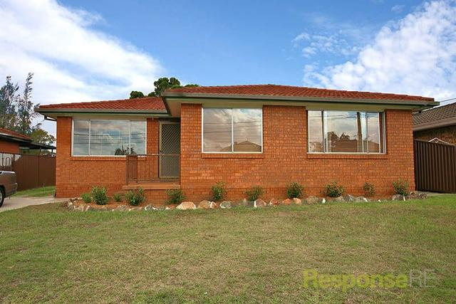 10 Falmouth  Road, NSW 2763