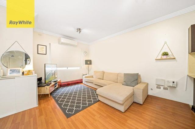 18/10-14 Crane Street,, NSW 2140