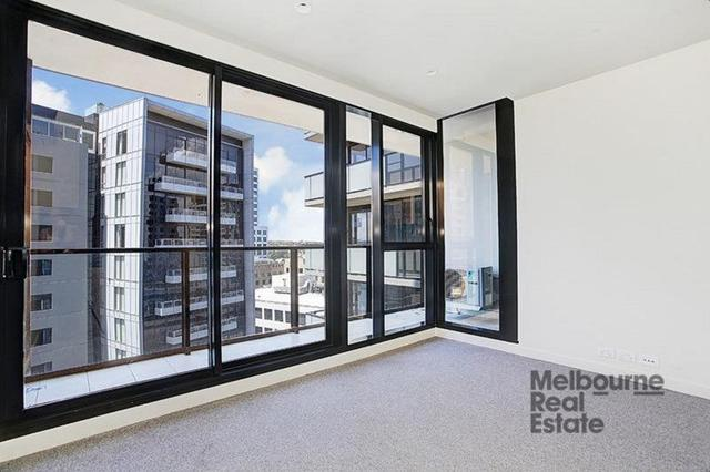 1617/8 Daly Street, VIC 3141