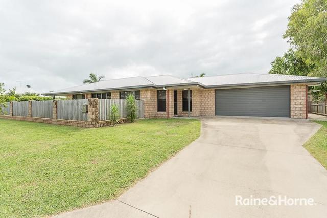 4 Corella Way, QLD 4740