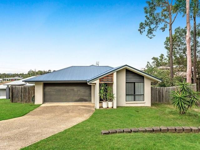 10 Kate Court, QLD 4306