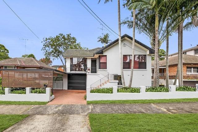 83 Judd Street, NSW 2223