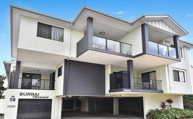 7/58 Burrai Street, QLD 4170