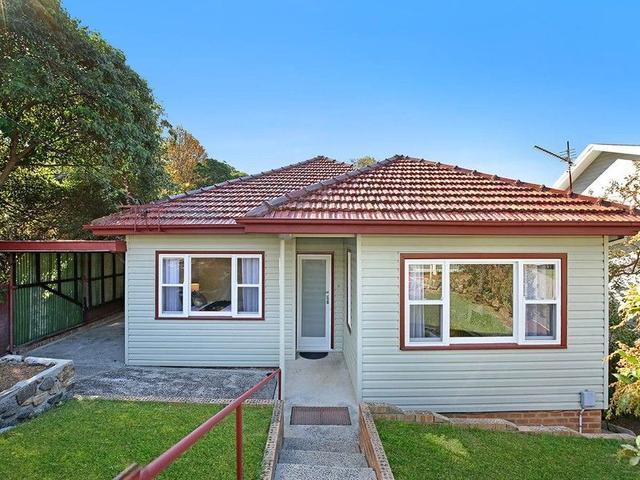 63 Robson Street, NSW 2518