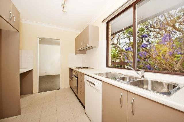 10/20-24 Tranmere Street, NSW 2047
