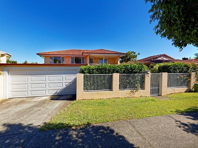 94 Caladium Street, QLD 4154