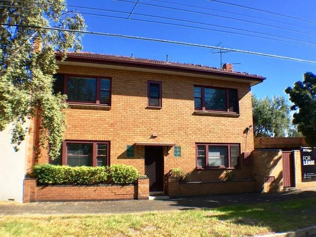 38 Kerferd Road, VIC 3206