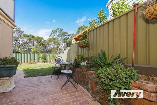 13 Kenley Crescent, NSW 2285