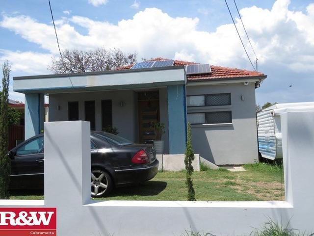 Prospect Road, NSW 2166