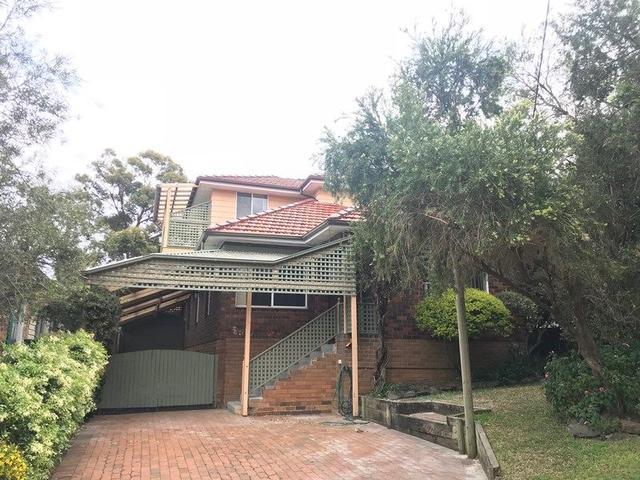 24 Trumble Avenue, NSW 2115