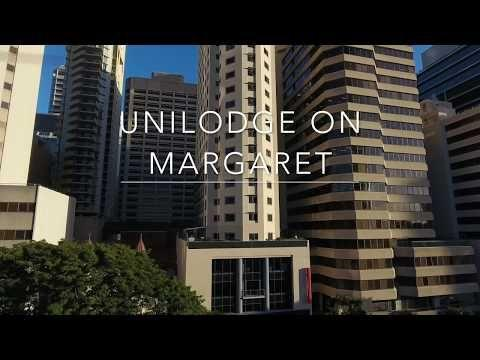 1314,1002/104 Margaret Street, QLD 4000