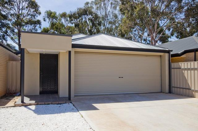 10 Greencroft Road, SA 5108